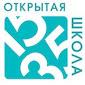 """Logo of Система дистанционного обучения """"Открытая школа"""""""